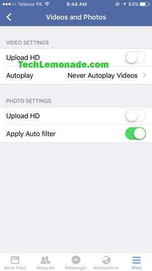 04-fb-settings-videos-photos