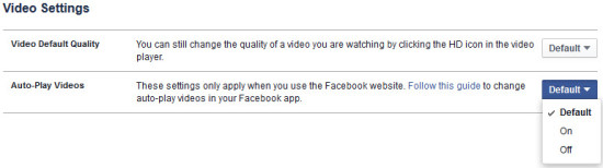 facebook-video-autoplay-settings