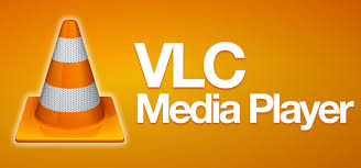 How to Use VLC as a Video Cutter Using Advanced Controls